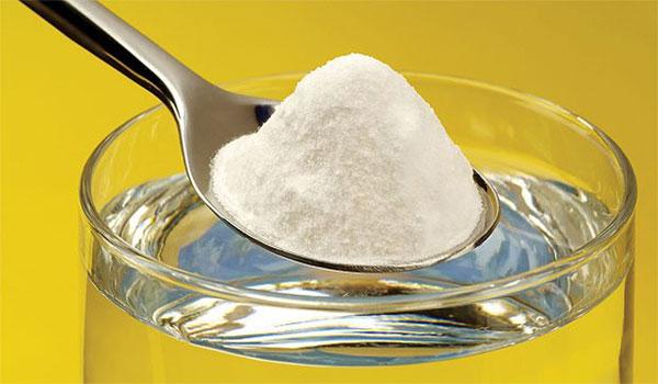 Photo of Baking soda làm trắng da như thế nào ?