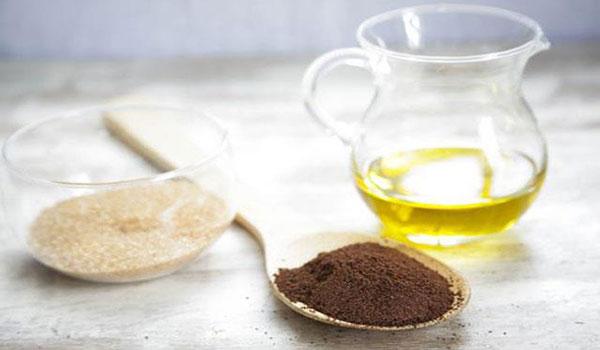Photo of Bạn đã biết 4 cách làm trắng da bằng cà phê hiệu quả này chưa?