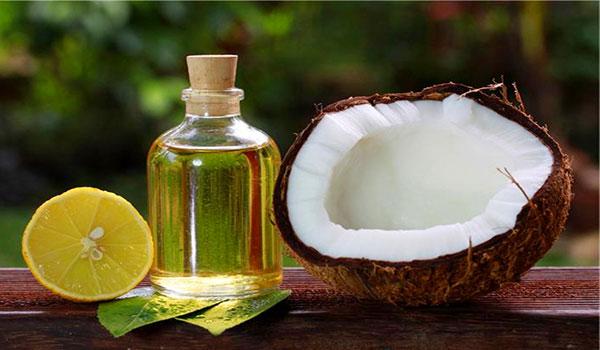 Photo of Các công thức làm trắng da bằng dầu dừa đơn giản