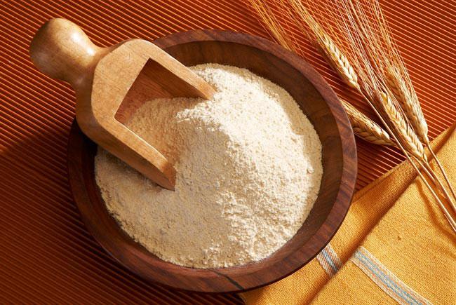 Bí Quyết Làm Trắng Da Toàn Thân Tại Nhà Bằng Thiên Nhiên - làm trắng da bằng cám gạo 1