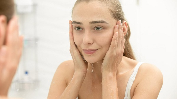 Skincare la gi